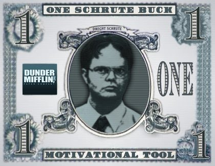 One-Schrute-Buck-large