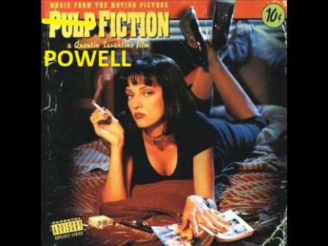 powellfiction