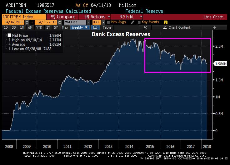 bankexx.png