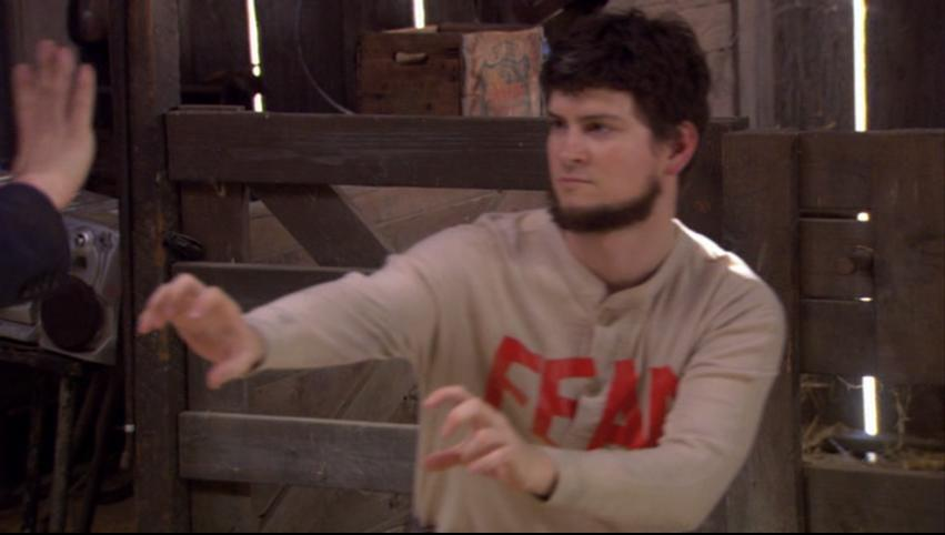 Mose-mose-schrute-328772_851_482