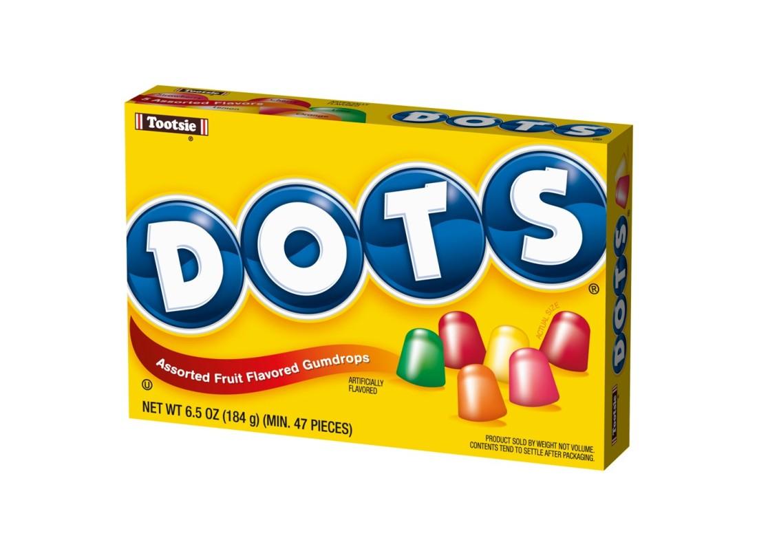dots.jpg