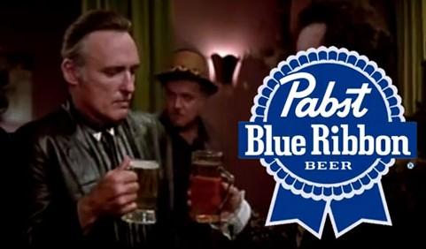 Pabst_Beer_Blue_Velvet-e1396218765230