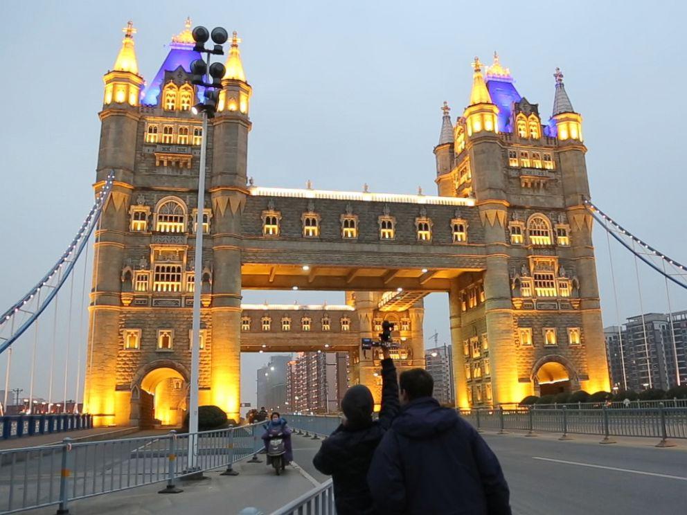 ABC_suzhoutowerbridge_av_160127_4x3_992