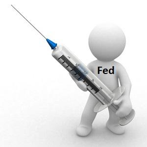 needle_figurine