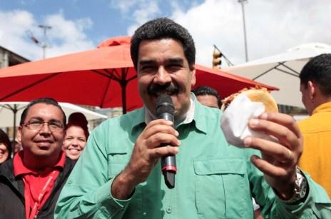 venezuela_president_nicolas_maduro_YANE