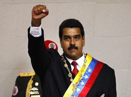 Venezuelas-President-Nicolas-Maduro