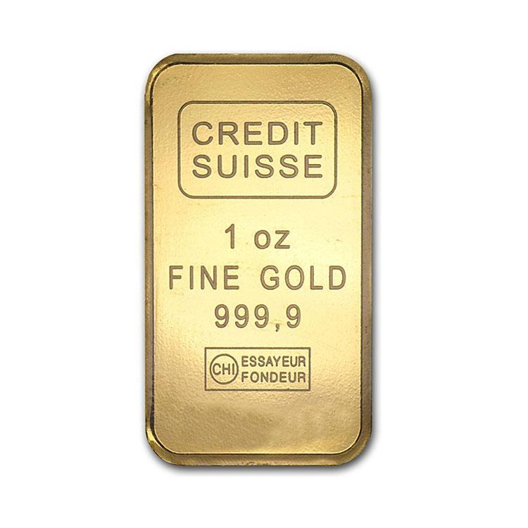 1-oz-credit-suisse-gold-bar-front