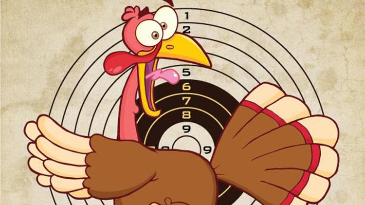 brgg-turkey-shoot