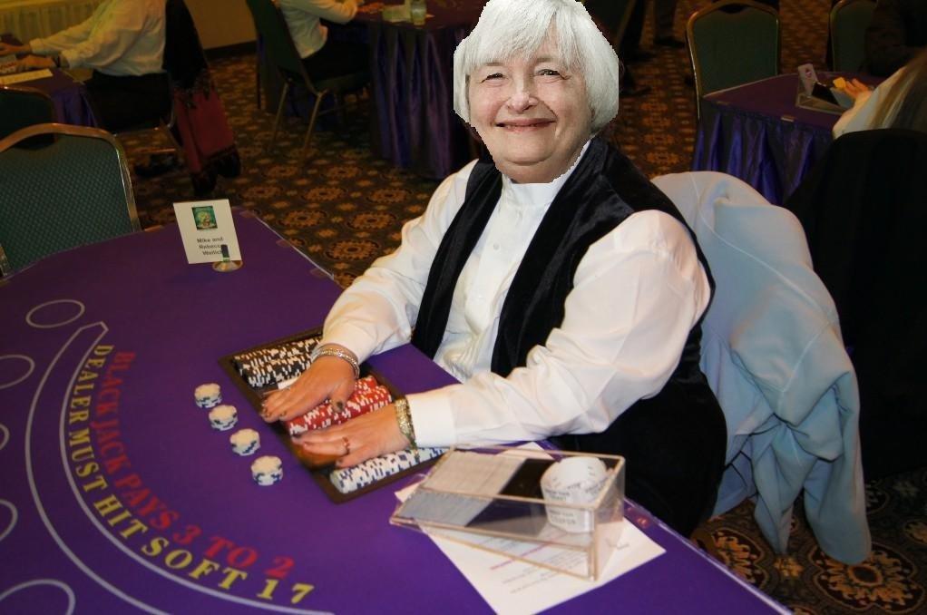 janet-yellen-gambling