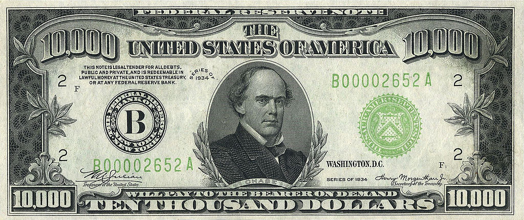 1024px-10000_USD_note;_series_of_1934;_obverse