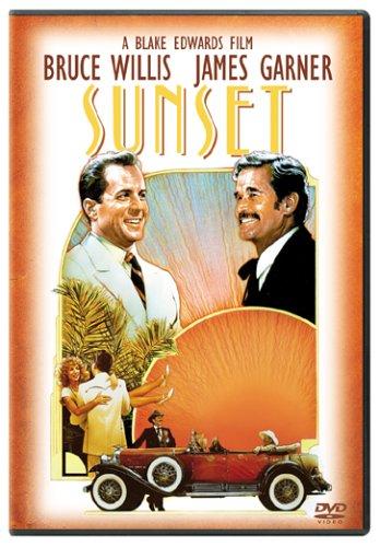 sunsetposter
