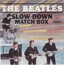 the-beatles-slow-down-capitol-s (1)