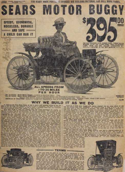 1909fall-motorbuggy