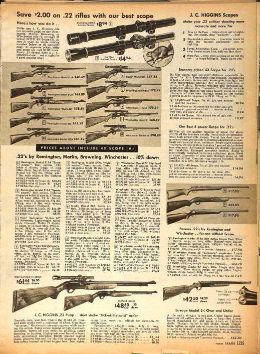 1950fall-rifles