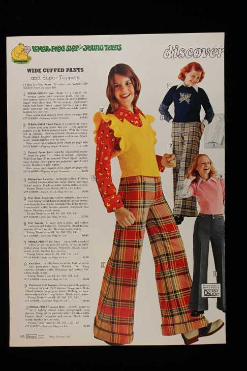 1973fall-plaidpants