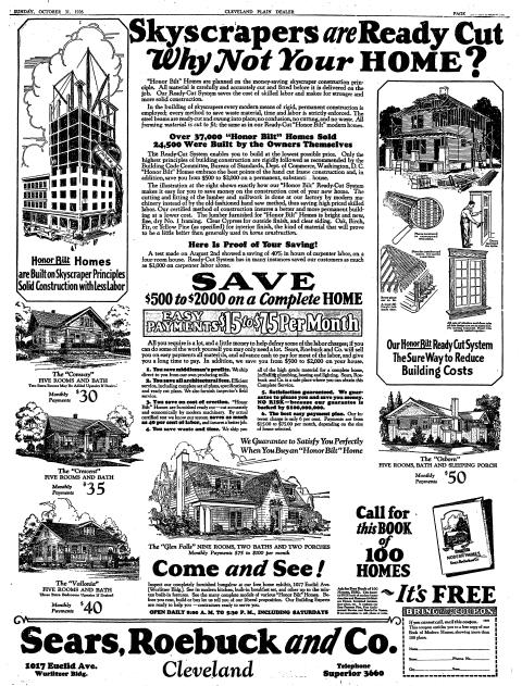 plain-dealer-newspaper-1031-1926-sears-ad-homes