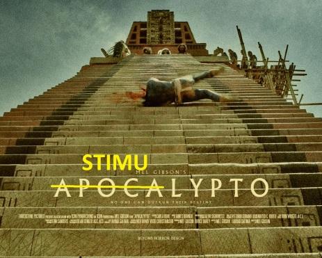 stimulypto