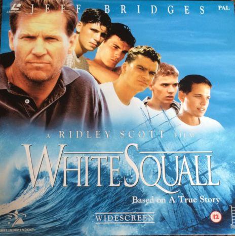 white1qu