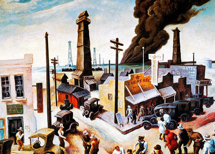 1-boomtown-thomas-hart-benton