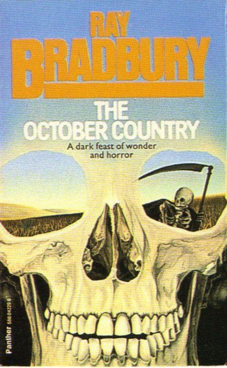 bradbury october country UK2.jpg