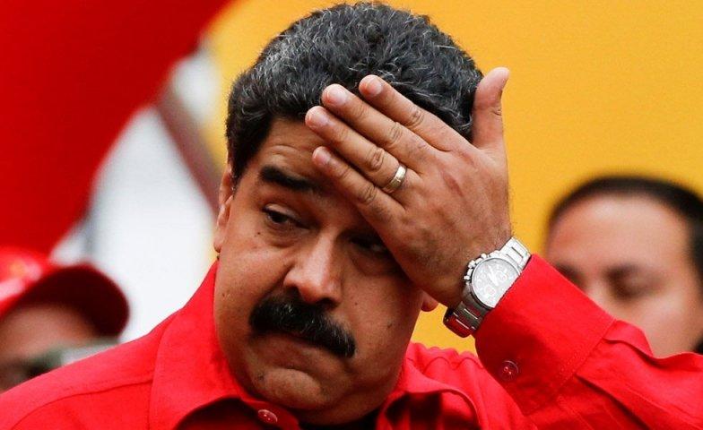 Maduro-980-preocupado-e1530200647653