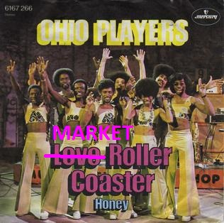 Love_Rollercoaster_-_Ohio_Players.jpg