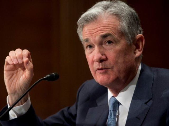 1mk8du_federal-reserve-board-chairman-jerome-powell-office-in-replacing-janet-e1528916636769
