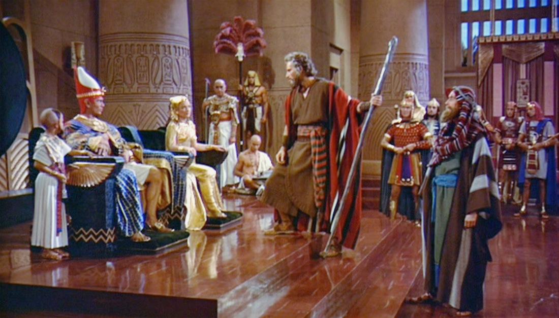 Moses-and-Pharaoh.jpg