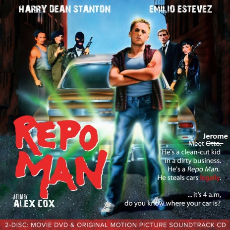 repo_man_dvd_and_soundtrack_cd_by_repopo-d3g5gte
