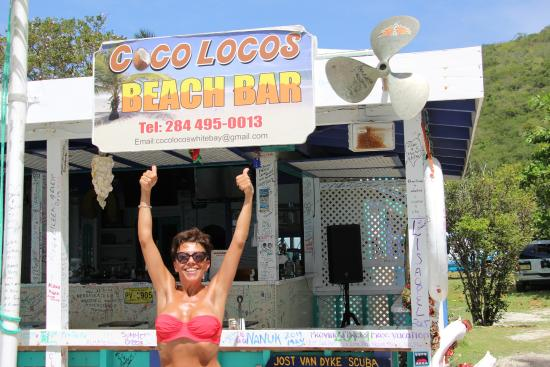 coco-loco-beach-bar