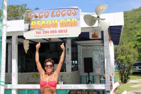 coco-loco-beach-bar