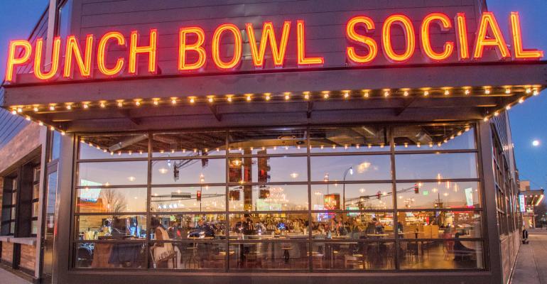 punch-bowl-social-minnesota-exterior-promo