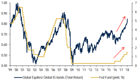 Exhibit-1 BofAML
