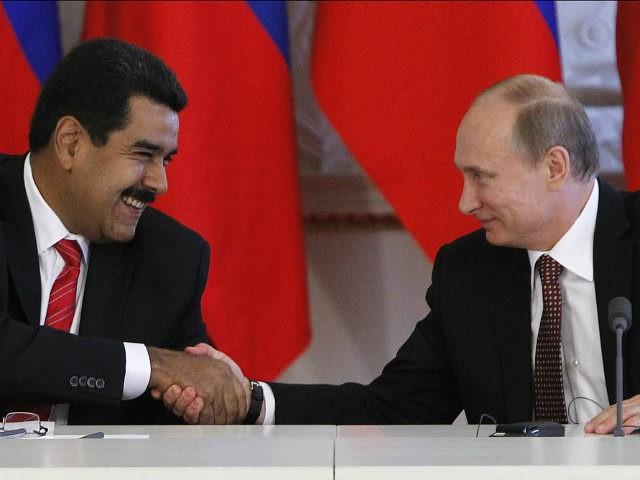venezuela-maduro-russia-putin-shake-hands-getty-640x480