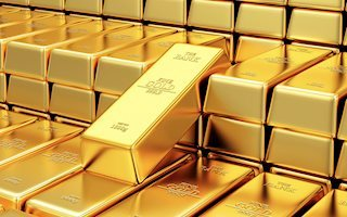 stack-of-golden-bars-in-the-bank-vault-60756080_Small