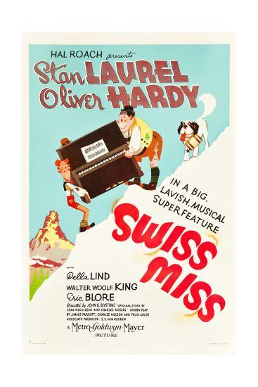 swiss-miss-stan-laurel-oliver-hardy-on-us-poster-art-1938_u-l-pjy1zl0