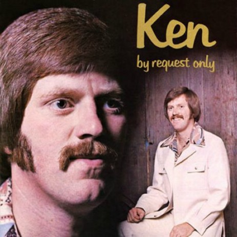 ken-snyder_by-request-only_album-cover