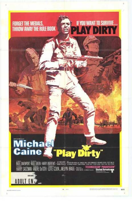 play-dirty-movie-poster-1969-1020260444