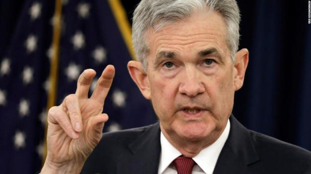 https://confoundedinterestnet.files.wordpress.com/2019/06/jerome-powell-presser-1219-super-tease.jpg