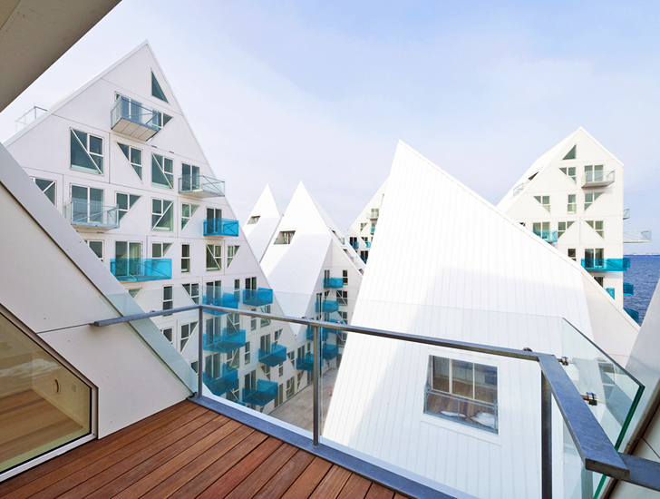 JDS-Architects-Iceberg-Housing-Complex-2.jpg