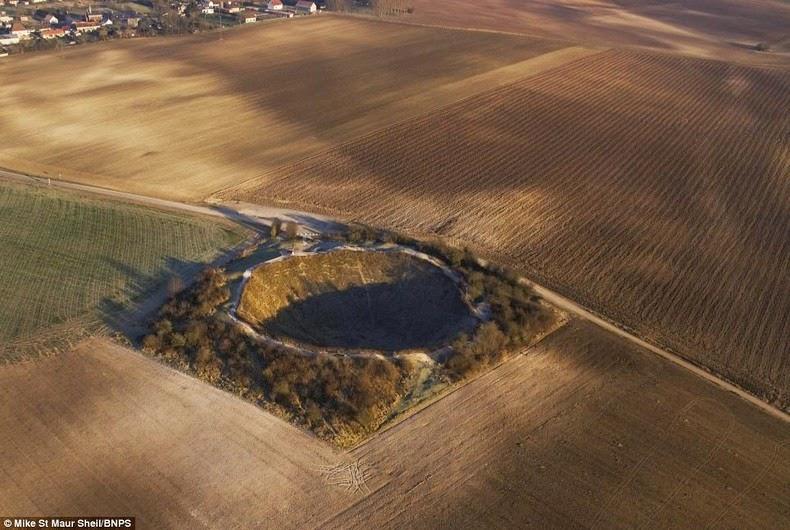 lochnagar-crater-4[6]