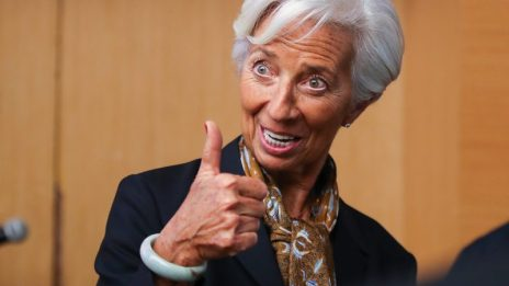 Lagarde_thumbsup-800x450.jpg