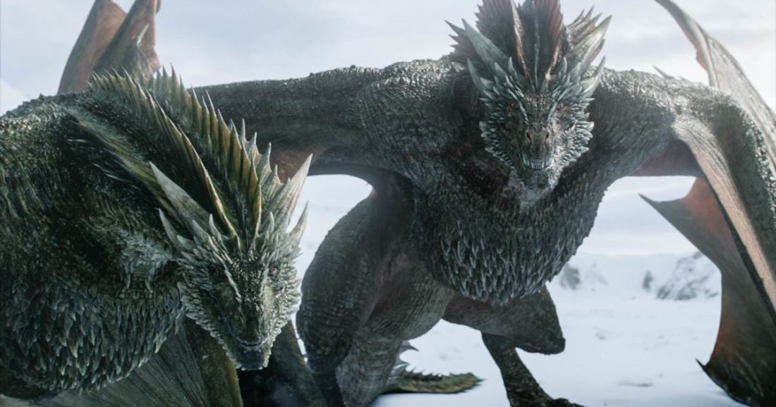 dragons-got-1200x630.jpg