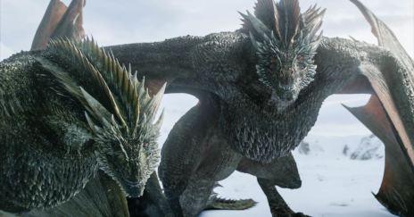 dragons-got-1200x630.jpg