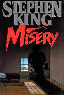 220px-Stephen_King_Misery_cover